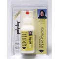 KATO LIQUID POLYCLAY TRASPARENTE MEDIUM 60 ML. EURO: 6,90