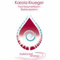 Logoentwicklung Kosmetikstudio in Travemünde