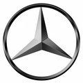 dj berlin robert licht mercedes