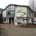 Aktiv-Sportzentrum