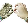 mimic3 hand1