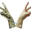 mimic4 hand2