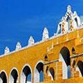 Konvent San Antonio de Padua