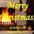 Видео к Рождеству.