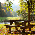 Our Naturpark:  25 km von der Grange de Max