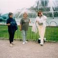 CHICAGO 1998