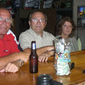 Amerika (Texas) Oktober/November 2006