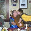 Ritterschmaus am 28.12.2008