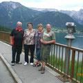 Tirol (Zillertal) - Juni 2011