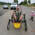 Seifenkistenfahrt - 24.06.2012