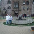 Wernigerode 16.09.2011-21.09.2011