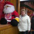 Erfurter Weihnachtsmarkt (Margrid)