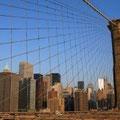 NEW YORK 1998