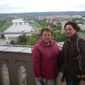 Dresden 12.05.10-16.05.10