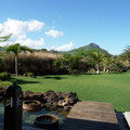 revente irs Villa TAMARINA villa de prestige riviere noire Tamarin ile maurice