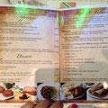 http://trinidad-cuisine.de/