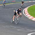 Rad am Ring 2010