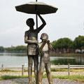 Bestes Wetter in Schwerin