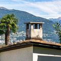 Typisch Ticino