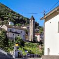 Kirche von S. Nazzaro