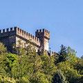 Castello Grande