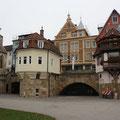 Ein Teil von Esslingen