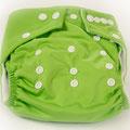 Mixed grün / vert