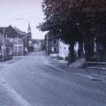 Lunden Hauptstraße