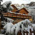 location gite alpes du sud