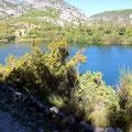 Krka und Cikola Canyon, diverse MTB, Trekking und Rennradstrecken ausgeschildert