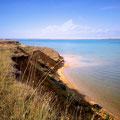 Insel Vir. Inselumrundung ab Nin. Sandstrände pur