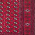 Afghan Teppich,  Wolle auf  Wolle, 200 x 300