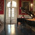 Grand Salon des Invalides, Paris 2011