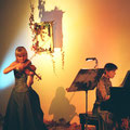 Concert avec Aleksandra Szwejkowska-Belica, 2005