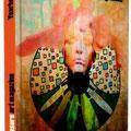 Hidden Treasure Art Magazine - UK/London - Yearbook 2014 - Vol. II - Cover