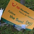 Mallorca Marathon 2013 - Impressionen