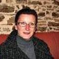 Marie-Pierre Fauvel-Beaufils, canton de Torigni sur Vire