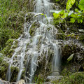 Wasserfall Bad Urach Nr.0449