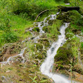 Wasserfall Bad Urach Nr.0450