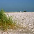 Böhler Strand