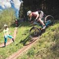 Foto: VAUDE/Sportograf