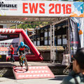 Enduro World Series La Thuile, Foto: www.reuiller.com