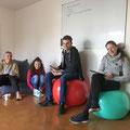 Workshop für Rennsportler: Mental & fahrtechnisch fit in den nächsten Wettkampf