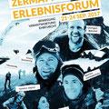 www.zermatt-impulse.ch