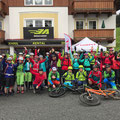 Divas Camp powered by VAUDE in Kirchberg