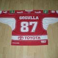 2011/12 - Philip Gogulla - home - Gameworn