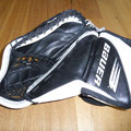 Kölner Haie - Game Worn Glove