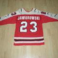 1978/79 - Henryk Jaworowski - Gameworn