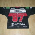2014/15 - Philip Gogulla - home - Gameworn