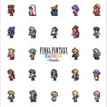 FINAL FANTASY TRIBUTE ~Thanks~ 2012.12.05